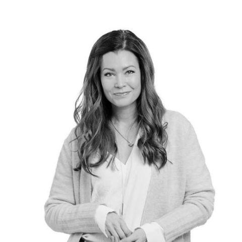 Saija Palin