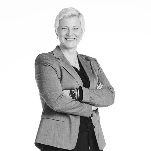 Kadri-Ann Öunap