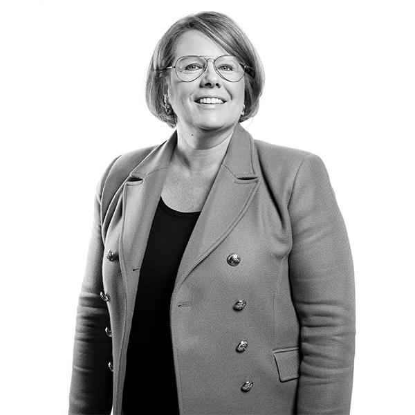 Rosendahl Ulla